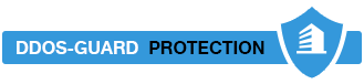 ddos-protection-long.png